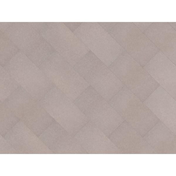 Кварц-виниловая плитка NOX-1752, Чогори