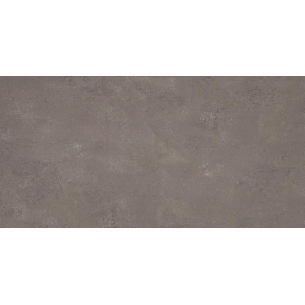 Кварц-виниловая плитка NOX-1653, Макалу