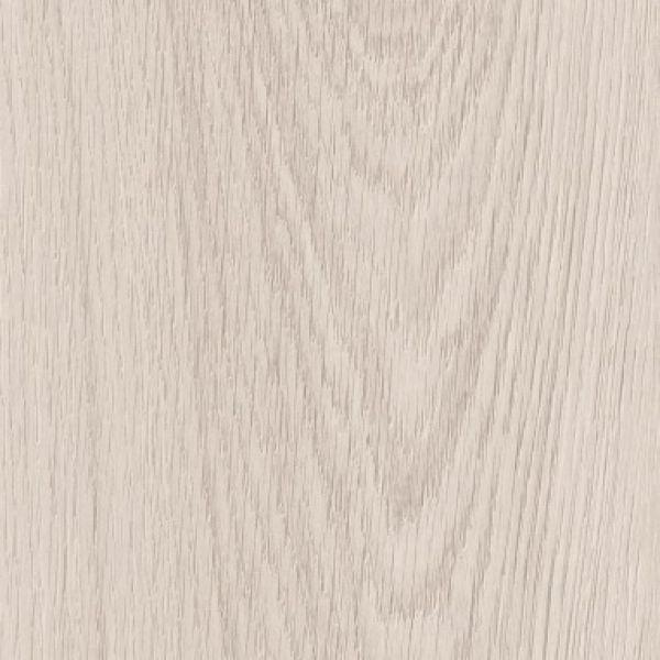 Кварц-виниловый ламинат FF-1325, Дуб Безье