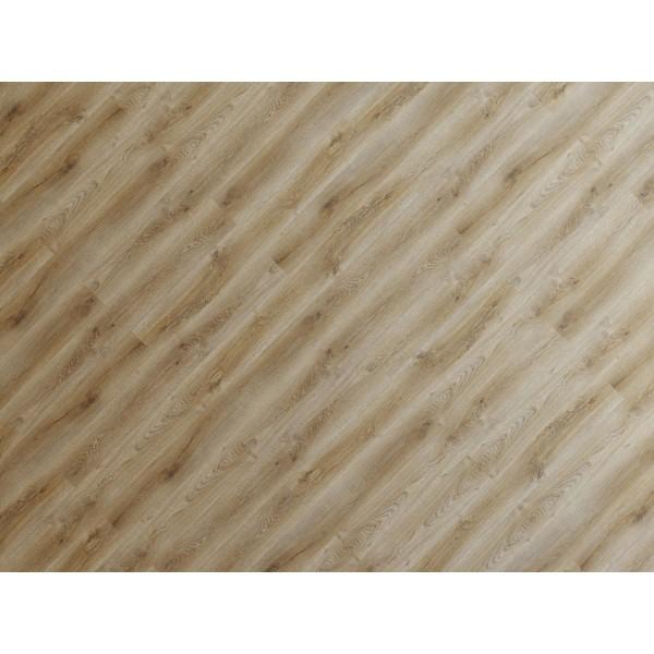 Кварц-виниловый ламинат FF-1258, Дуб Фалькон