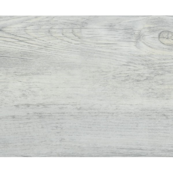 Кварц-виниловый ламинат FF-1264, Дуб Ахимса