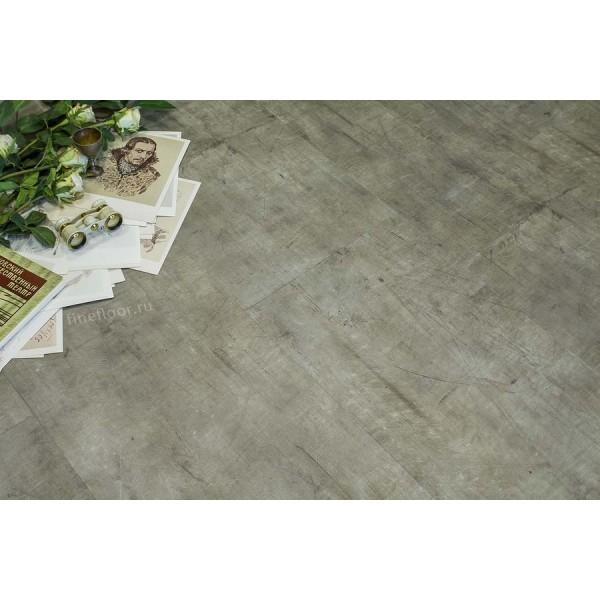 Кварц-виниловый ламинат FF-1541, Джакарта