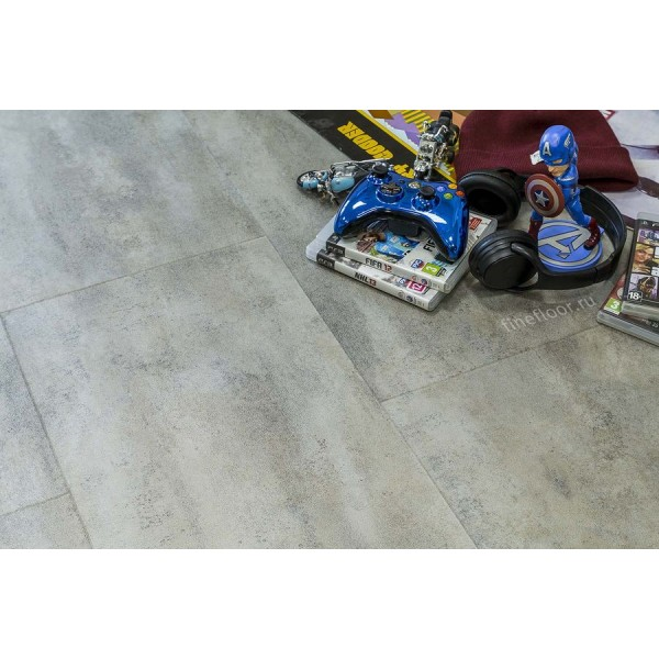 Кварц-виниловый ламинат FF-1543, Онтарио