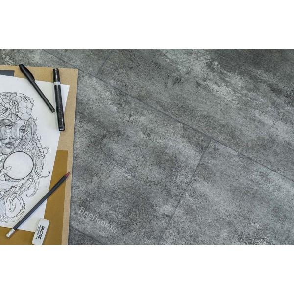 Кварц-виниловая плитка FF-1545 Дюранго