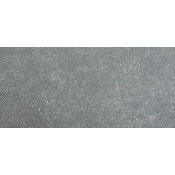 Кварц-виниловая плитка FF-1555 Шато Миранда