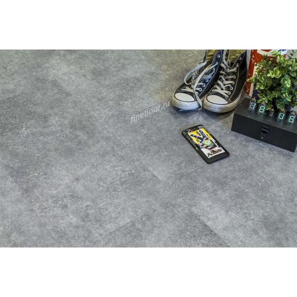 Кварц-виниловая плитка FF-1559 Шато Де Лош