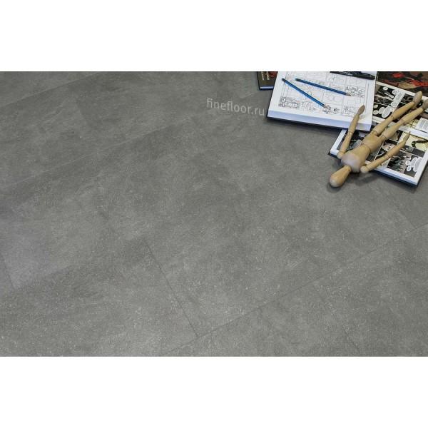 Кварц-виниловая плитка FF-1589 Эль Нидо