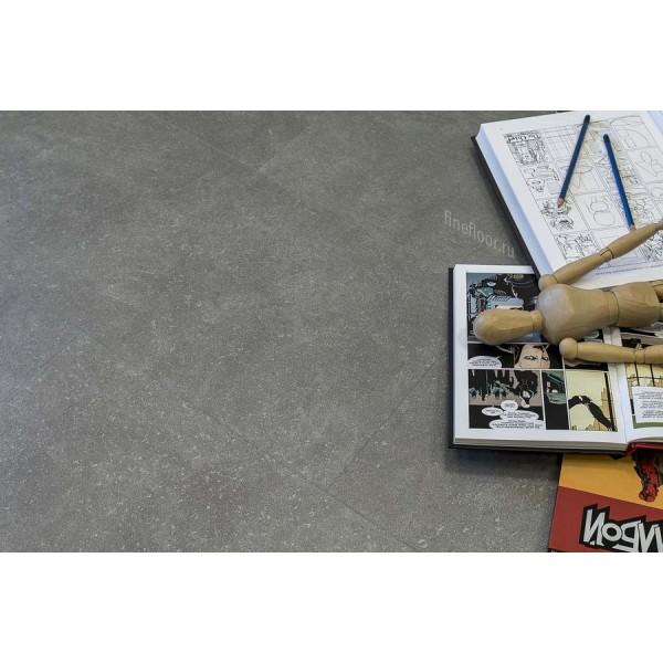 Кварц-виниловый ламинат FF-1589, Нидо