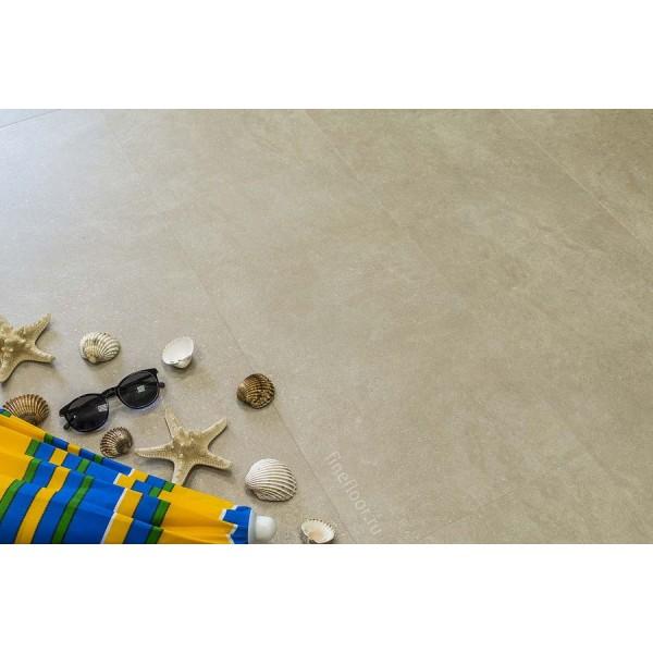 Клеевая кварц-виниловая плитка FF-1491 Банг-Тао