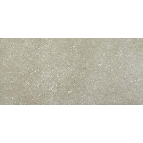 Кварц-виниловая плитка FF-1591 Банг-Тао