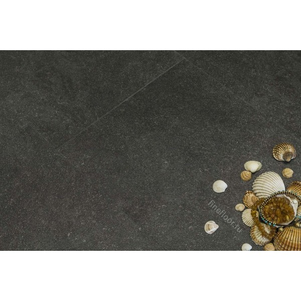 Кварц-виниловая плитка FF-1592 Лаго Верде