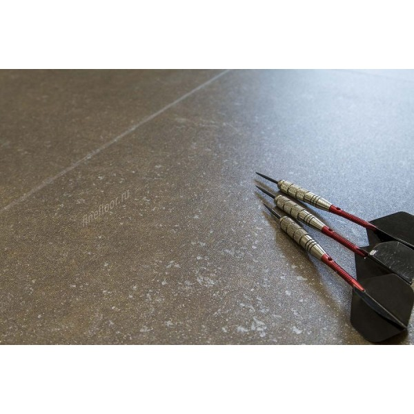 Кварц-виниловая плитка FF-1593 Санторини