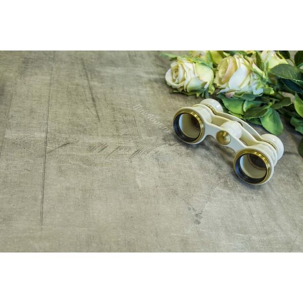 Кварц-виниловая плитка FF-1441, Джакарта