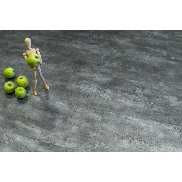 Кварц-виниловая плитка FF-1445 Дюранго