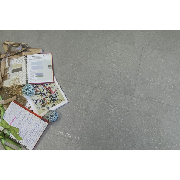 Кварц-виниловая плитка FF-1488 Кампс-Бей