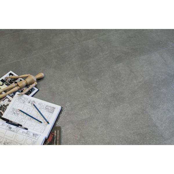 Кварц-виниловая плитка FF-1489 Эль Нидо