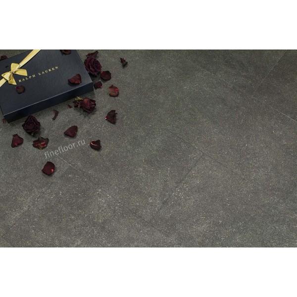 Кварц-виниловая плитка FF-1492 Лаго-Верде