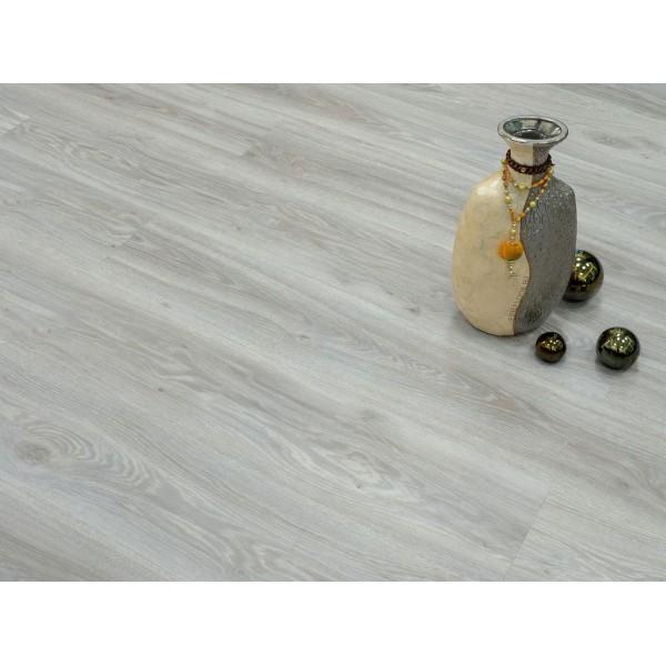 Кварц-виниловая плитка FF-1414 Дуб Шер