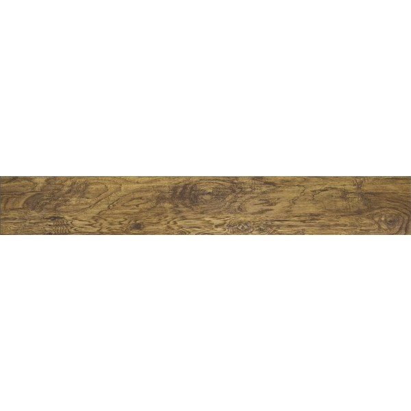 Кварц-виниловый ламинат FF-1967, Пекан Барроу
