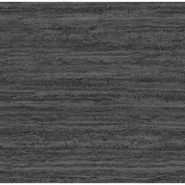 Кварц-виниловая плитка NOX-1594, Шато де Анже