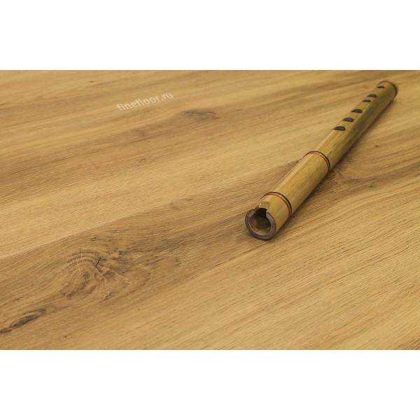 ДУБ МОНЦА FF-1472 Wood