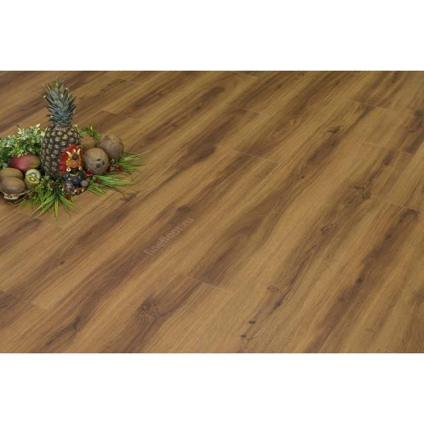 ДУБ НОВАРА FF-1473 Wood