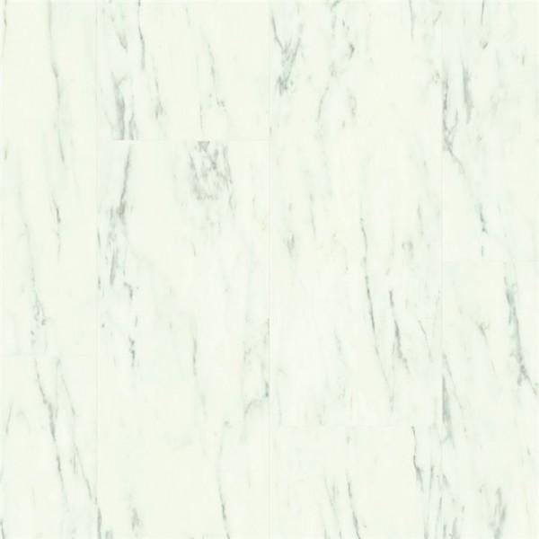 Кварц-виниловый ламинат Pergo V3120-40136 — Мрамор итальянский