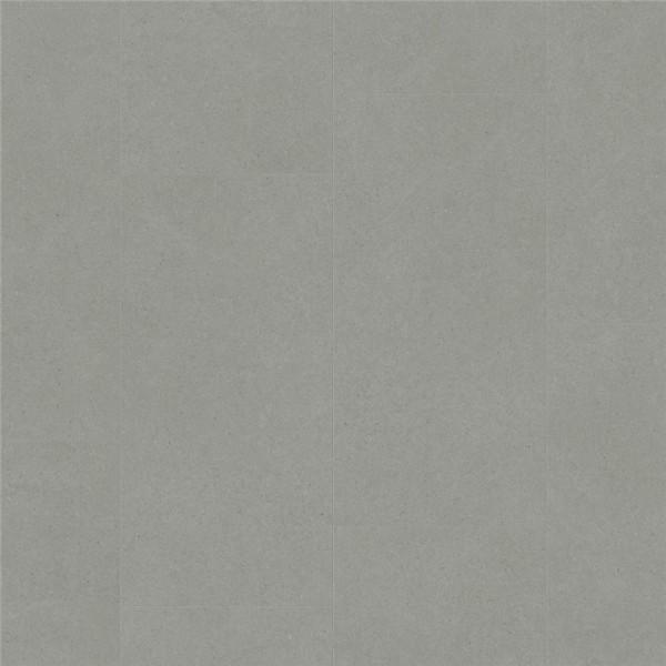 Клеевая кварц-виниловая плитка Pergo V3218-40142 — Минерал серый