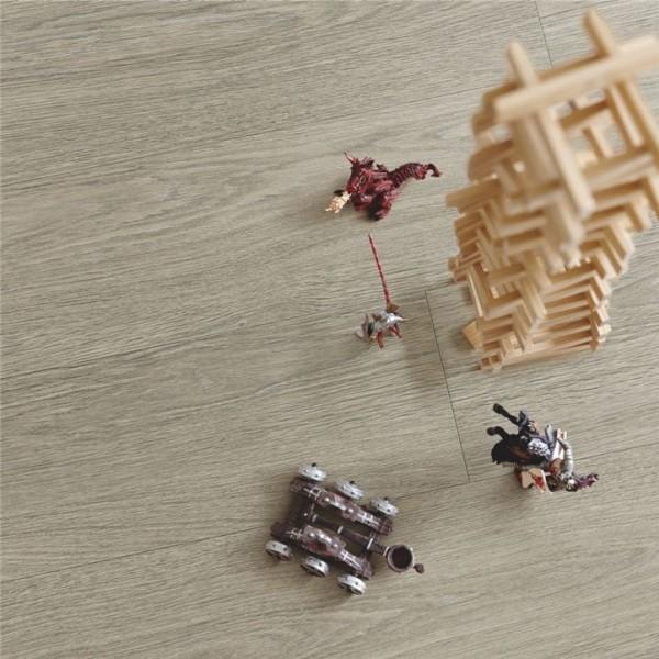 Клеевая кварц-виниловая плитка Pergo V3201-40015 — Дуб дворцовый