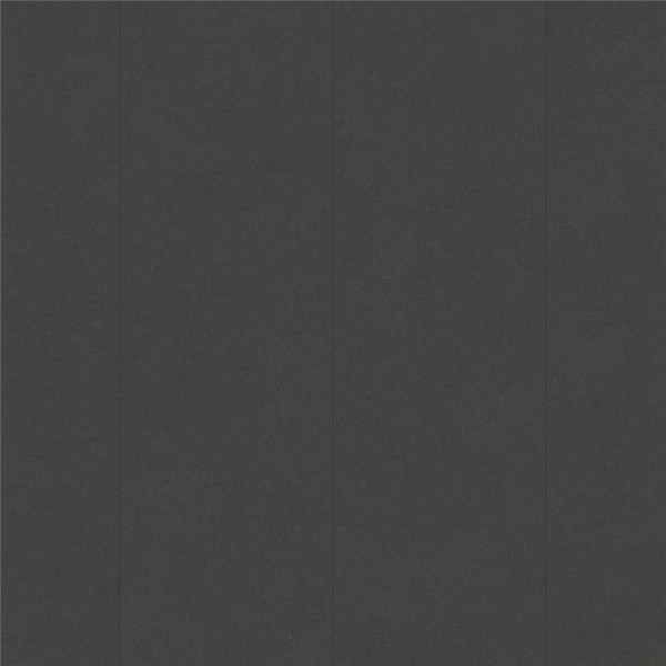 Клеевая кварц-виниловая плитка Pergo V3218-40143 — Минерал черный