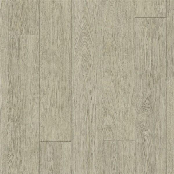 Кварц-виниловый ламинат Pergo V3107-40013 — Дуб дворцовый серо-бежевый