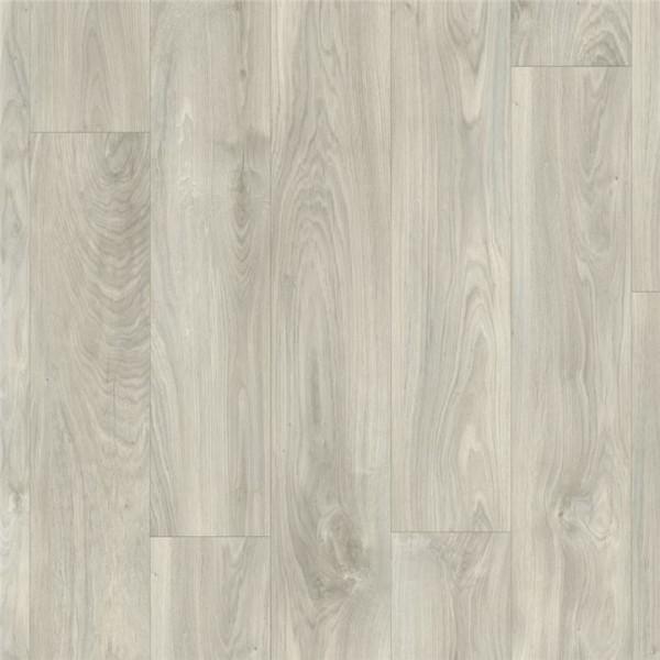 Кварц-виниловый ламинат Pergo V3107-40036 — Дуб мягкий серый