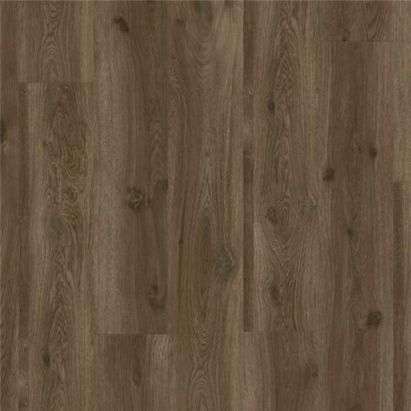 Клеевая кварц-виниловая плитка Pergo V3201-40019 — Дуб кофейный
