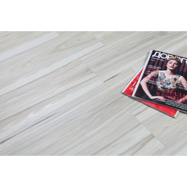 ПВХ плитка Decoria Mild Tile DW 3201...