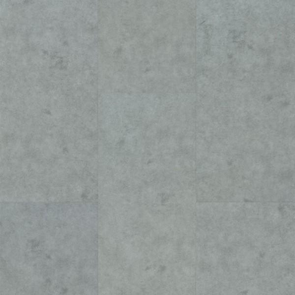 Кварцевый ламинат Fargo, Горный Хрусталь JC 11013 600x300x4мм