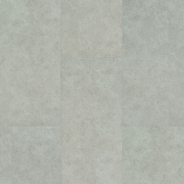 Кварцевый ламинат Fargo, Фисташковый базальт JC 11015-1 600x300x4мм