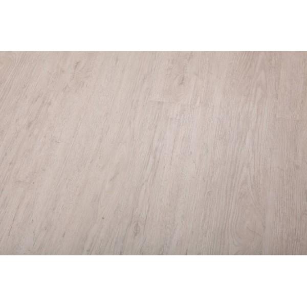 ПВХ плитка Refloor Home Tile WS 1560 Ясень Моно