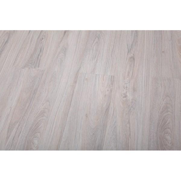 ПВХ плитка Refloor Home Tile WS 1562...