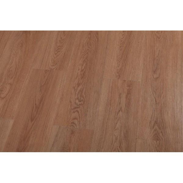 ПВХ плитка Refloor Home Tile WS 711 Дуб Мичиган