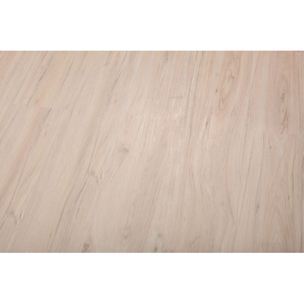 ПВХ плитка Refloor Home Tile WS 8820 Ольха