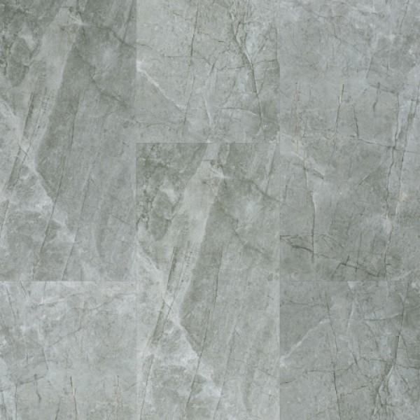 Кварцевый ламинат Fargo, Платиновый Агат 67S455 600x300x4мм