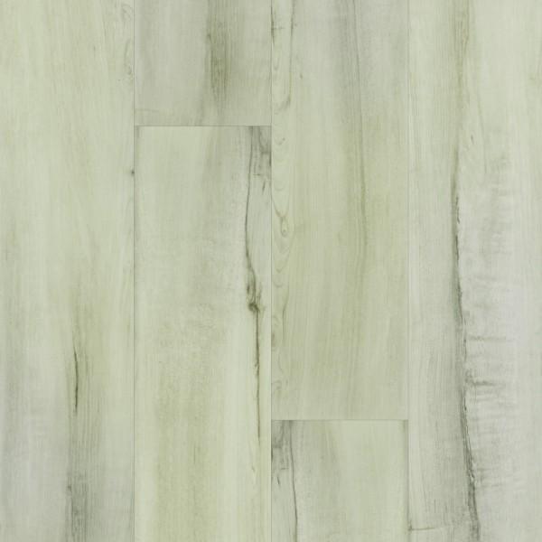 Кварцевый ламинат Fargo, Дуб Венеция 67W951 1220x150x3,5 мм