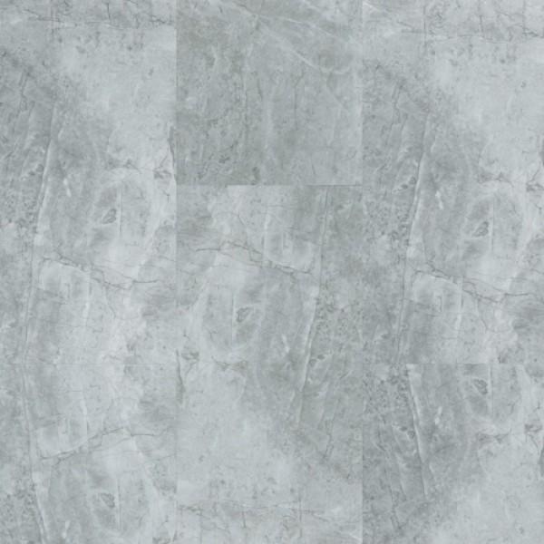 Кварцевый ламинат Fargo, Дымчатый Меланит 61S455 600x300x4мм