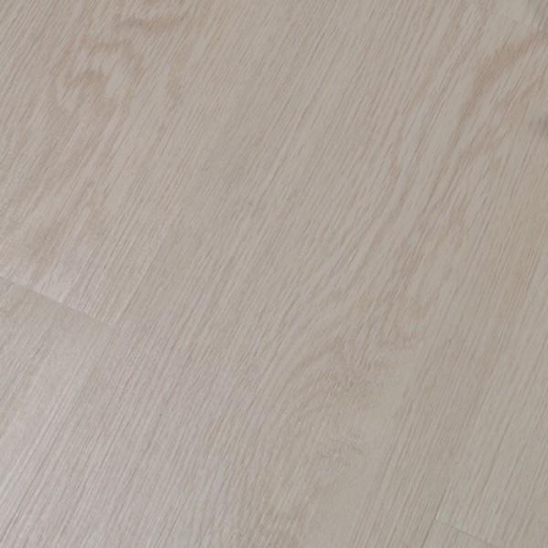 ПВХ плитка Refloor Home Tile WS 712, Дуб Токо
