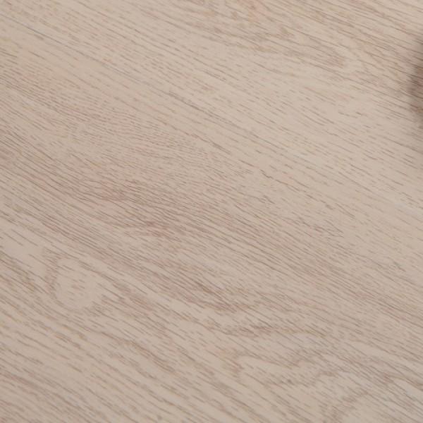ПВХ плитка Refloor Home Tile WS 713, Ясень Лонар