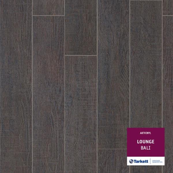 Виниловая плитка TARKETT LOUNGE BALI 914,4х152,4х2,1мм