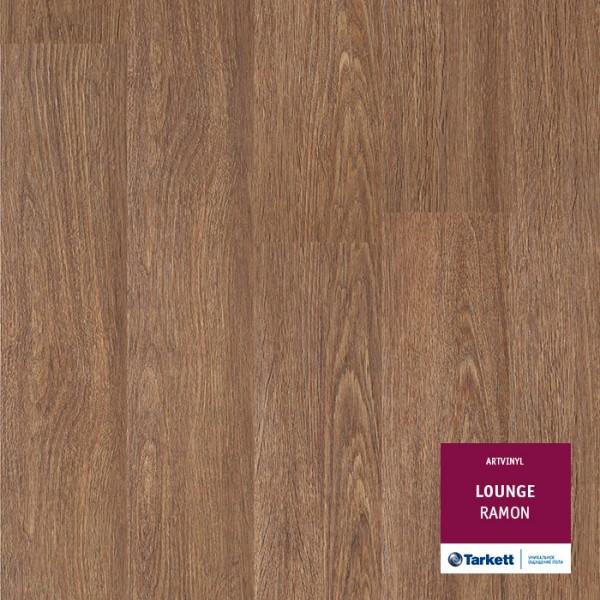 Виниловая плитка TARKETT LOUNGE RAMON 914,4х152,4х2,1мм