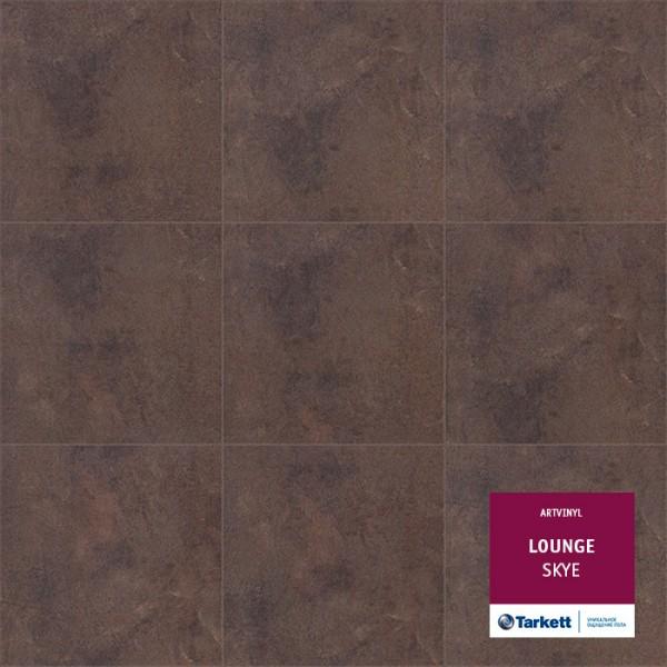 Виниловая плитка TARKETT LOUNGE SKYE 457,2х457,2х2,1мм