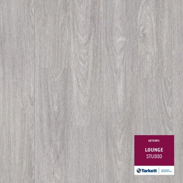 Виниловая плитка TARKETT LOUNGE STUDIO 914,4х152,4х2,1мм