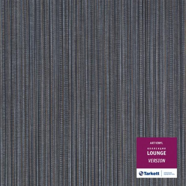 Виниловая плитка TARKETT LOUNGE VERSION 457,2х457,2х2,1мм